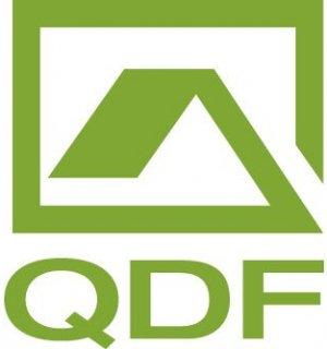 QDV 500x334px